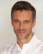 Paul Viio