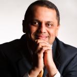 Dr. Avinash Malshe