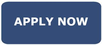 Button_apply_now_blue