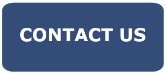 Button_contact_us_blue