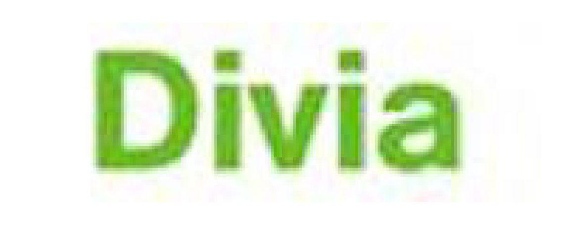 Divia thumbnail