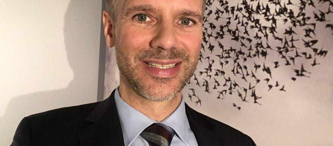 Dr Paul Viio - IMG_7307